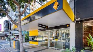 123 Melbourne Street South Brisbane QLD 4101