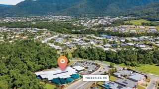 77-83 Timberlea Drive Bentley Park QLD 4869