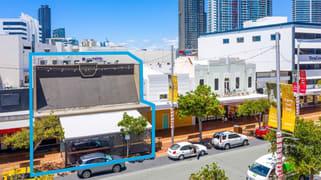 34 Nerang Street Southport QLD 4215