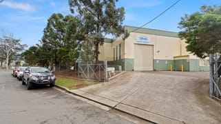 1/16 WINGATE STREET Mulgrave NSW 2756