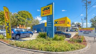 524 Samford Road Mitchelton QLD 4053