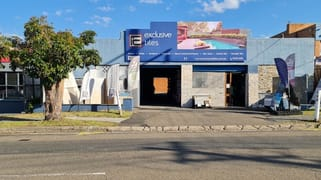 77 Winbourne Road Brookvale NSW 2100