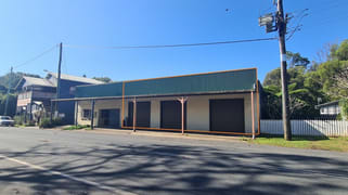 222 Stokers Road Stokers Siding NSW 2484