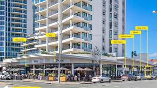 9/2A Haig Street Coolangatta QLD 4225