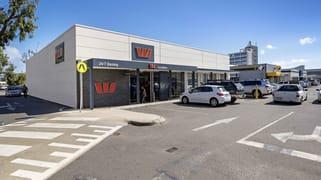 8 Chapman Road Geraldton WA 6530