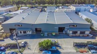 12-16 Brewer Street Clontarf QLD 4019