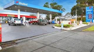 1025 Frankston-Flinders Road Somerville VIC 3912