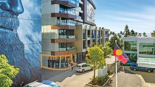 10/6-8 Eastern Beach Road Geelong VIC 3220