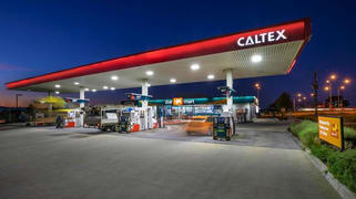 250 Epping Road Wollert VIC 3750