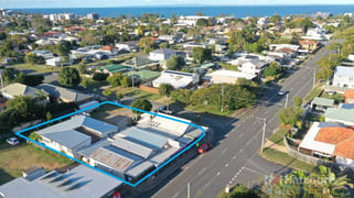 52 - 58 King Street Woody Point QLD 4019