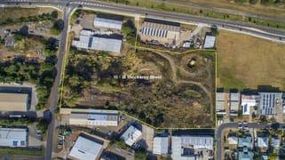 1 Mort Street Rockville QLD 4350