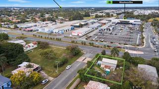 44-46 Morayfield Road Morayfield QLD 4506