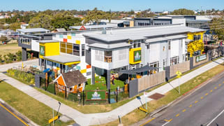127 Darra Station Road Darra QLD 4076