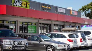 26 Evans Avenue Mackay QLD 4740
