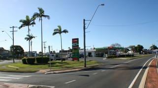34 Evans Avenue North Mackay QLD 4740