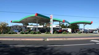 21 Park Street Yeppoon QLD 4703