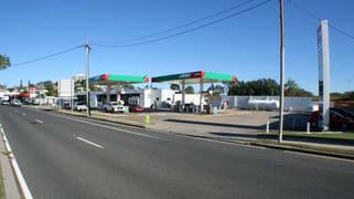 5 Dawson Road Gladstone Central QLD 4680