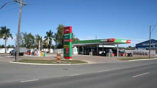 2-4 Dawson Highway Biloela QLD 4715