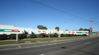 Lot 2, 69 Hanson Road Gladstone Central QLD 4680