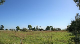 92985 Bruce Highway Balberra QLD 4740