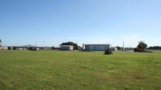 26256 Peak Downs Highway Racecourse QLD 4740