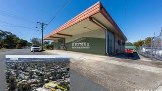 20 Duke Street Slacks Creek QLD 4127