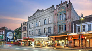 287-291 King Street Newtown NSW 2042