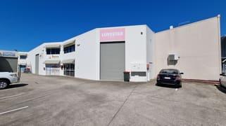 1/53 Riverside Place Morningside QLD 4170