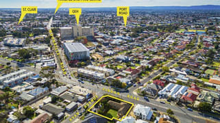 96-98 Findon Road Woodville West SA 5011
