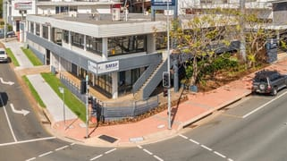 155-159 Currie Street Nambour QLD 4560