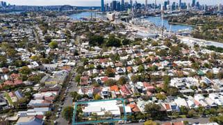 2-6 Justin Street Lilyfield NSW 2040