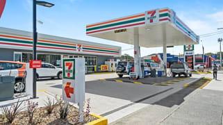 79-83 Rawson Road Woy Woy NSW 2256
