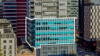131-139 Grenfell Street Adelaide SA 5000