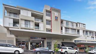 62-80 Rowe Street Eastwood NSW 2122