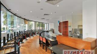 540D Queen Street Brisbane City QLD 4000
