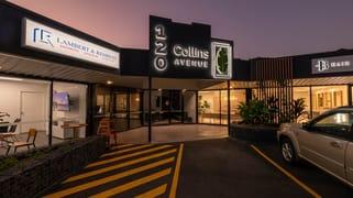 120 Collins Avenue Edge Hill QLD 4870