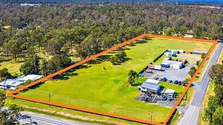124-134 New Beith Road Greenbank QLD 4124