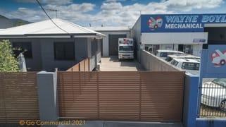 174 Scott Street Bungalow QLD 4870