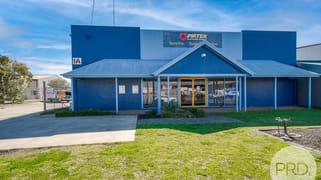 1a Wentworth Street Wagga Wagga NSW 2650