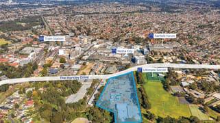 311 The Horsley Drive Fairfield NSW 2165