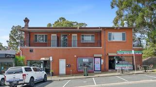 10-14 Marshall Road Kirrawee NSW 2232