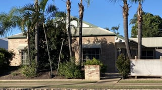 110 Targo Street Bundaberg Central QLD 4670