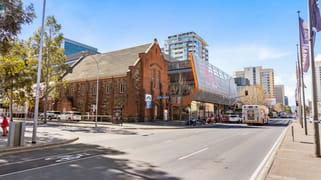 96-100 Grote Street Adelaide SA 5000
