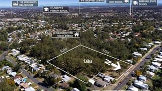35 Holdsworth Rd North Ipswich QLD 4305