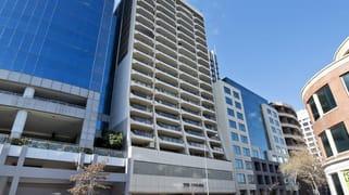 Suite 34/110 Sussex Street Sydney NSW 2000
