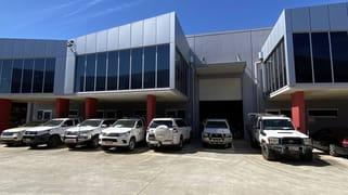 2/35 Limestone Street Darra QLD 4076