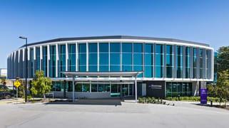 2 Westlink Court Darra QLD 4076