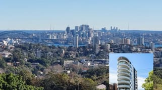 50 Waverley Street Bondi Junction NSW 2022