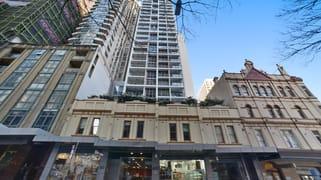 Level 11, 116/420 Pitt Street Sydney NSW 2000
