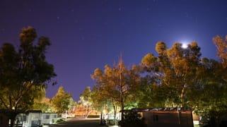2 Hospital Road Warren NSW 2824